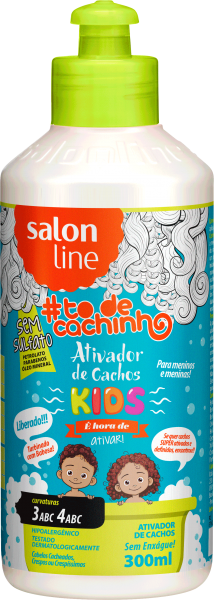 ATIVADOR-DE-CACHOS-KIDS-#TODECACHINHO-300ML