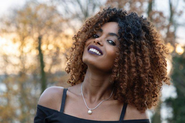 afro beautiful beauty 1672863 630x420 - Cabelos estiloso: melhores inspirações de cortes