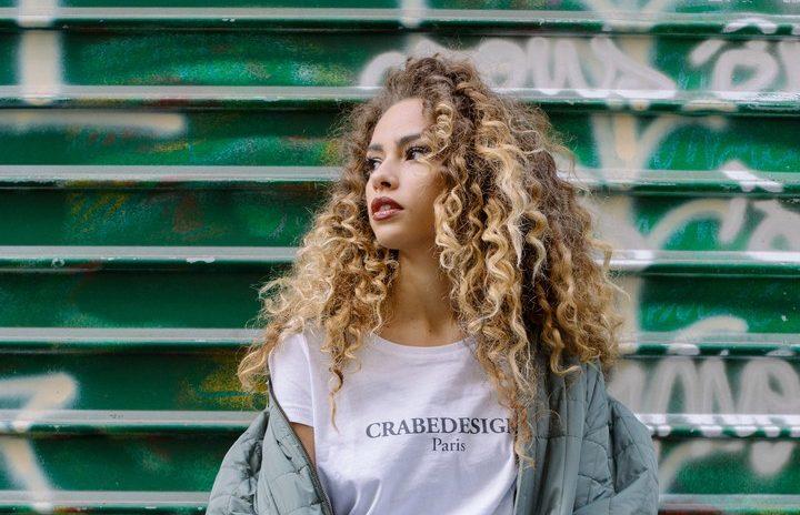 beautiful beauty casual 1782544 e1551291588135 - Cabelos estiloso: melhores inspirações de cortes