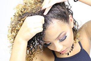 imagem 3.1 copiar 1 - Moicano para cabelos cacheados e crespos
