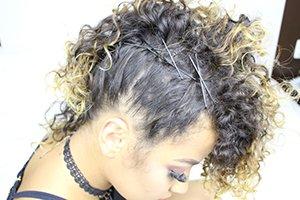 imagem 4.1 copiar 1 - Moicano para cabelos cacheados e crespos