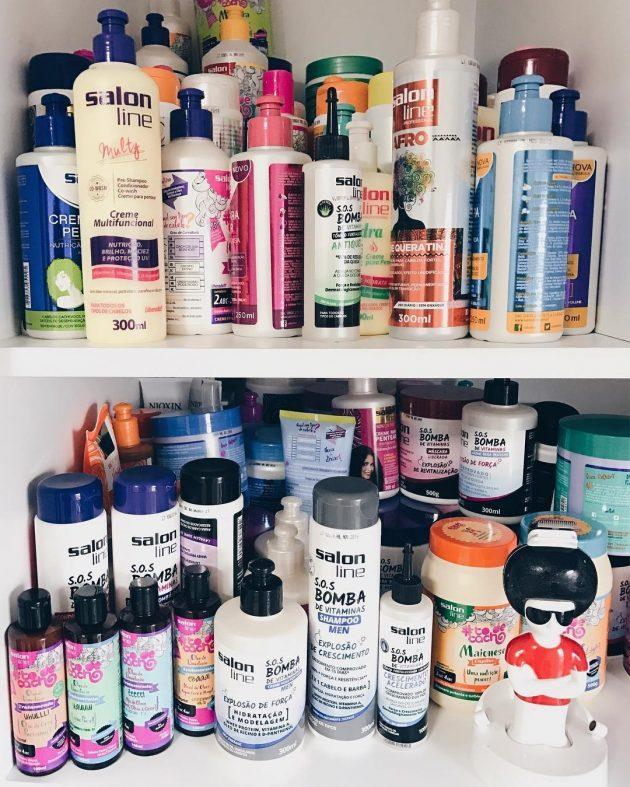 jefão produtos salon line 1 630x787 - Cabelo masculino conheça dicas, segredos e cuidados essenciais!