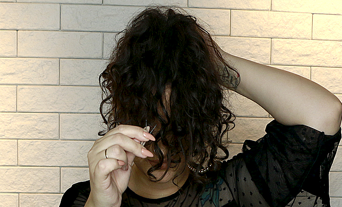 penteado rabo de cavalo duda fernandes 6 - Rabo de cavalo: como inovar e arrasar no penteado