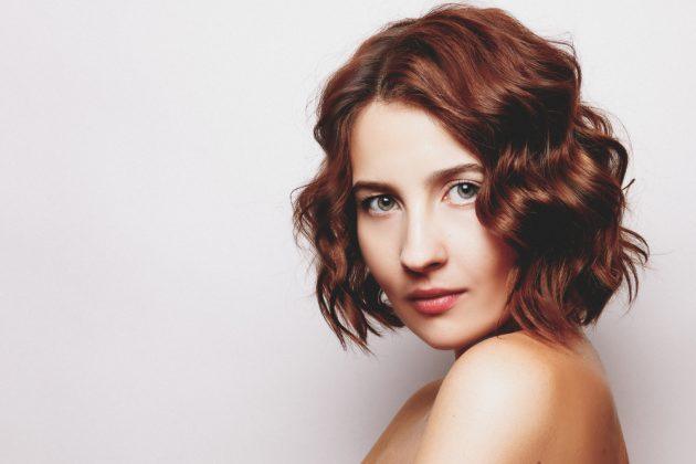 shutterstock 682599511 630x420 630x420 - Como deixar o cabelo ondulado: truques e dicas para ter o ondulado dos sonhos