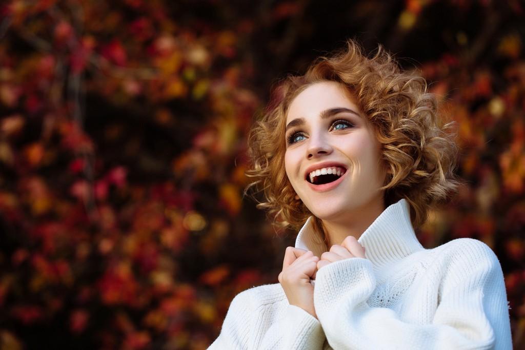 cabelo curto loiro17 - Cabelo curto loiro: 20 inspirações e dicas para conseguir o visual perfeito e saudável