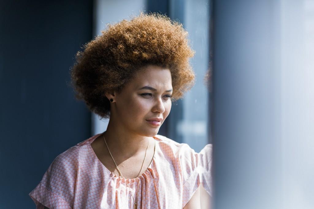 cabelo curto loiro19 - Cabelo curto loiro: 20 inspirações e dicas para conseguir o visual perfeito e saudável