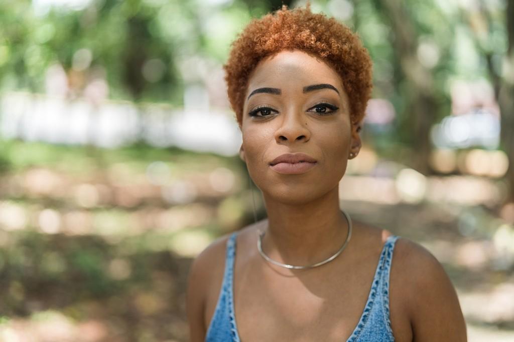 cabelo curto loiro2 - Cabelo curto loiro: 20 inspirações e dicas para conseguir o visual perfeito e saudável