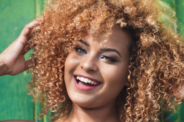 cortes de cabelo medio 11 630x420 - Ideias para cortes de cabelo médio e tudo o que você precisa saber sobre eles