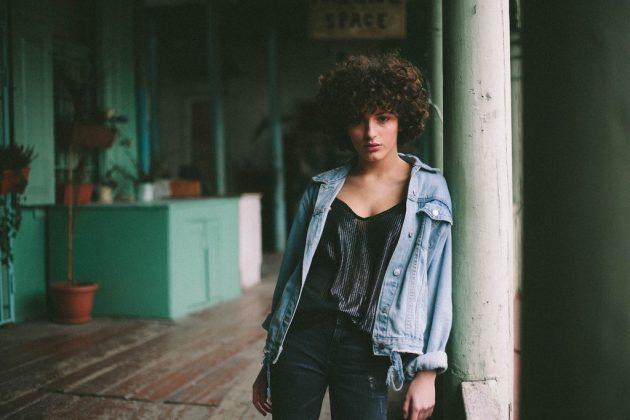 Cortes para cabelos cacheados curto, médio ou longo: fotos e dicas