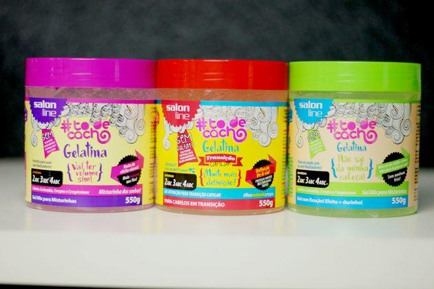gelatina para cabelo foto 1 1 copiar 1 630x420 - Gelatina capilar: como escolher a ideal para o seu cabelo