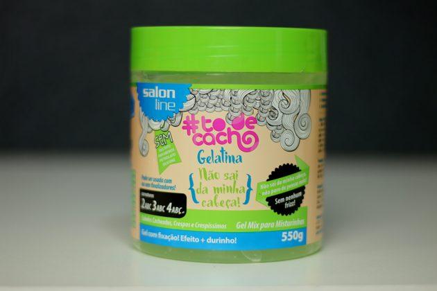 gelatina para cabelo foto 2 2 copiar 1 630x420 - Gelatina capilar: como escolher a ideal para o seu cabelo