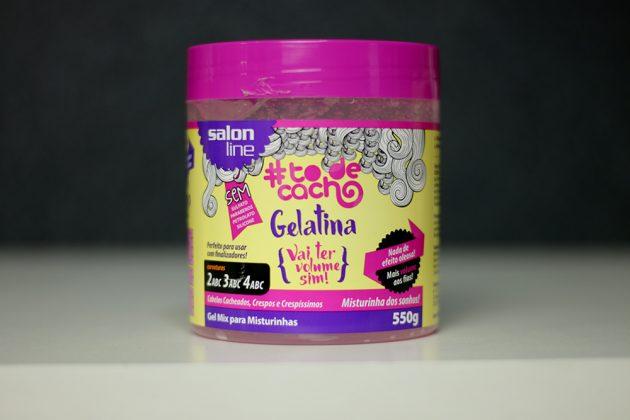 gelatina para cabelo foto 4 4 copiar 1 630x420 - Gelatina capilar: como escolher a ideal para o seu cabelo