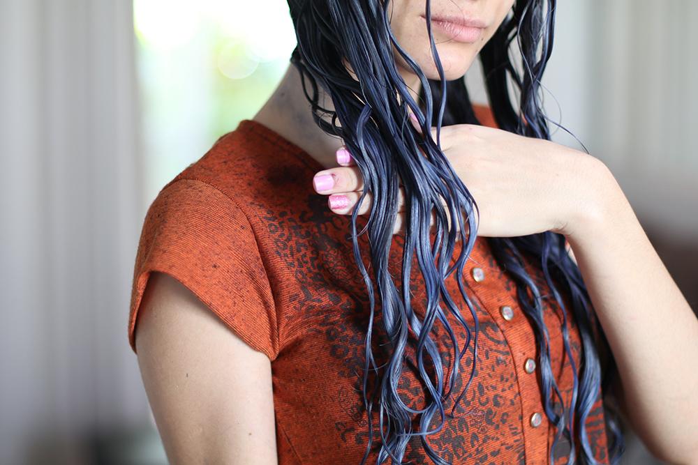 Como matizar o cabelo: Segredos para uma matização perfeita!