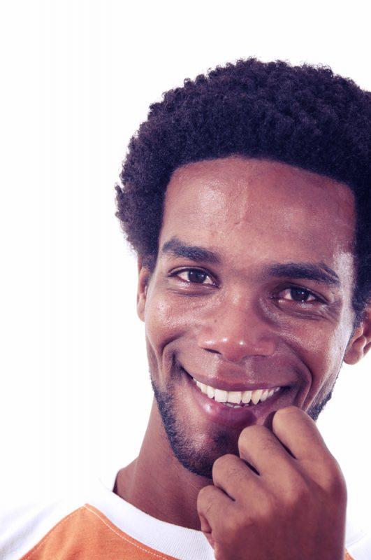 Nudred passo a passo e dicas de quais produtos e cortes de cabelo apostar