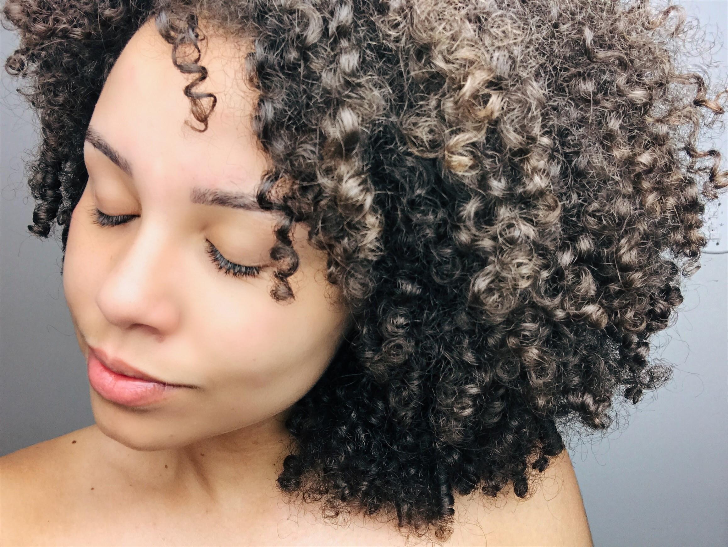 o cabelo mais lindo do mundo - Cabelo e suas particularidades: característica mais linda do mundo!