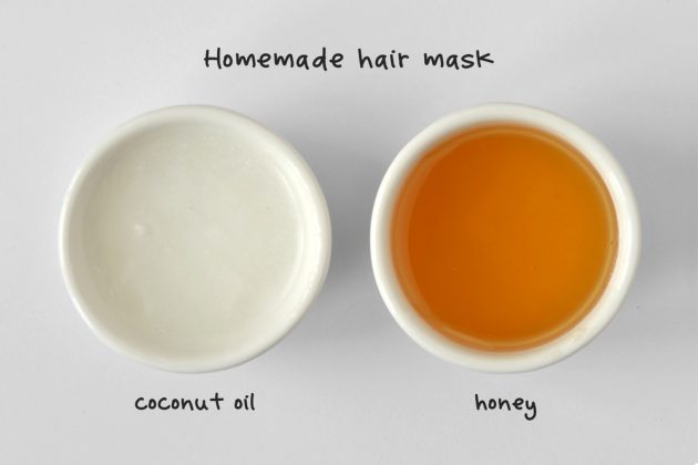 Aprenda a usar o óleo de coco para cabelo e descubra porque ele é o melhor produto do mundo!