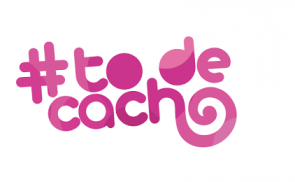#todecacho
