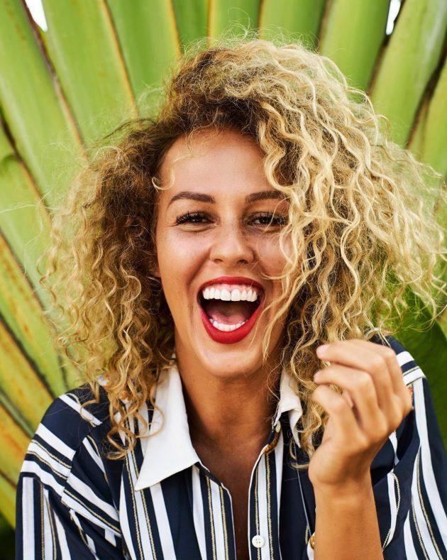 Tons de loiro: Ideias e dicas de tons perfeitos para investir
