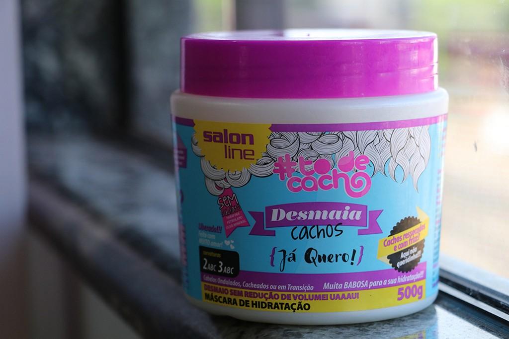 Hidratação para cabelo cacheado: dicas e como fazer