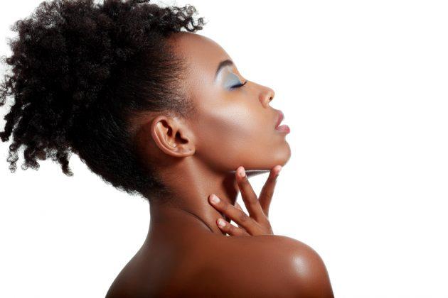 penteados para cabelos afros10 630x420 - Penteados para cabelos afros: 13 melhores ideias, inspirações e passo a passo