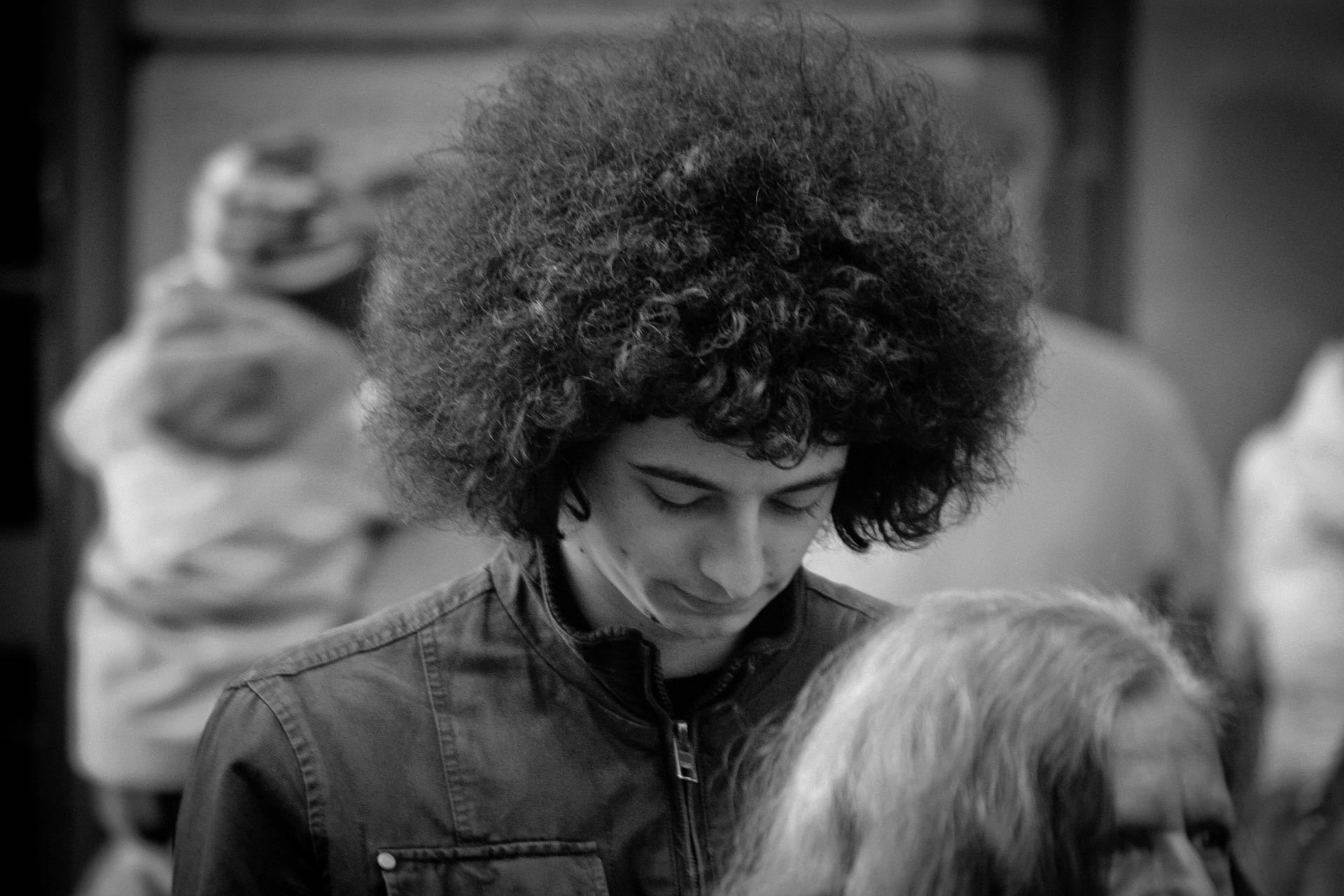 budapest 710256 1920 - Tipos de cabelo masculino: descubra qual é o seu e quais os cuidados e cortes ideais