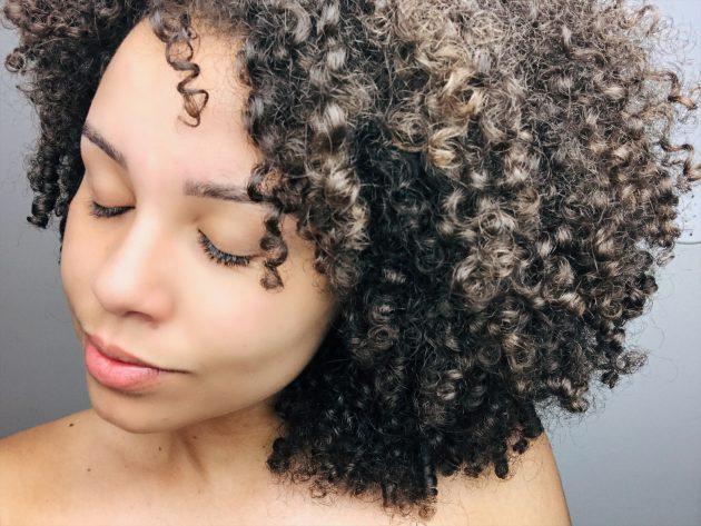 o cabelo mais lindo do mundo 1 630x473 - Qual o cabelo mais lindo do mundo?