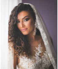 penteado para noiva - Penteados simples: dicas para a rotina e ocasiões especiais