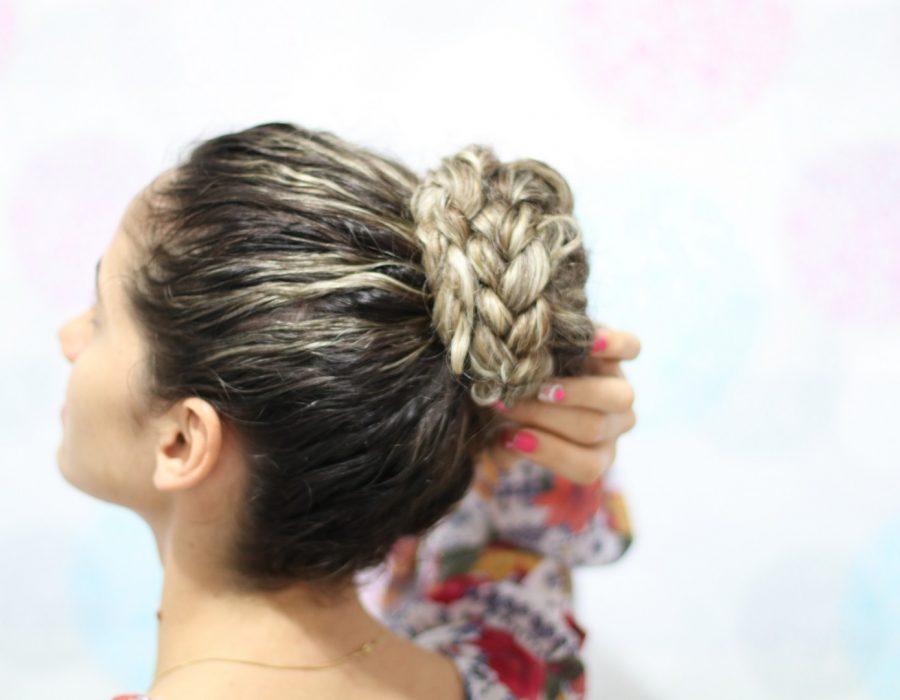 Penteado para formatura: opções lindas para o seu dia