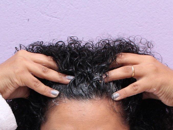 Como lavar o cabelo: tudo o que você deve ou não deve fazer