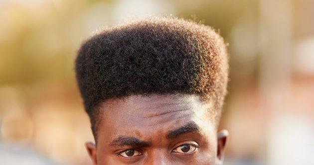 iStock 667712878 min 630x332 - Cortes de cabelo masculino curto: Tendências para 2019!