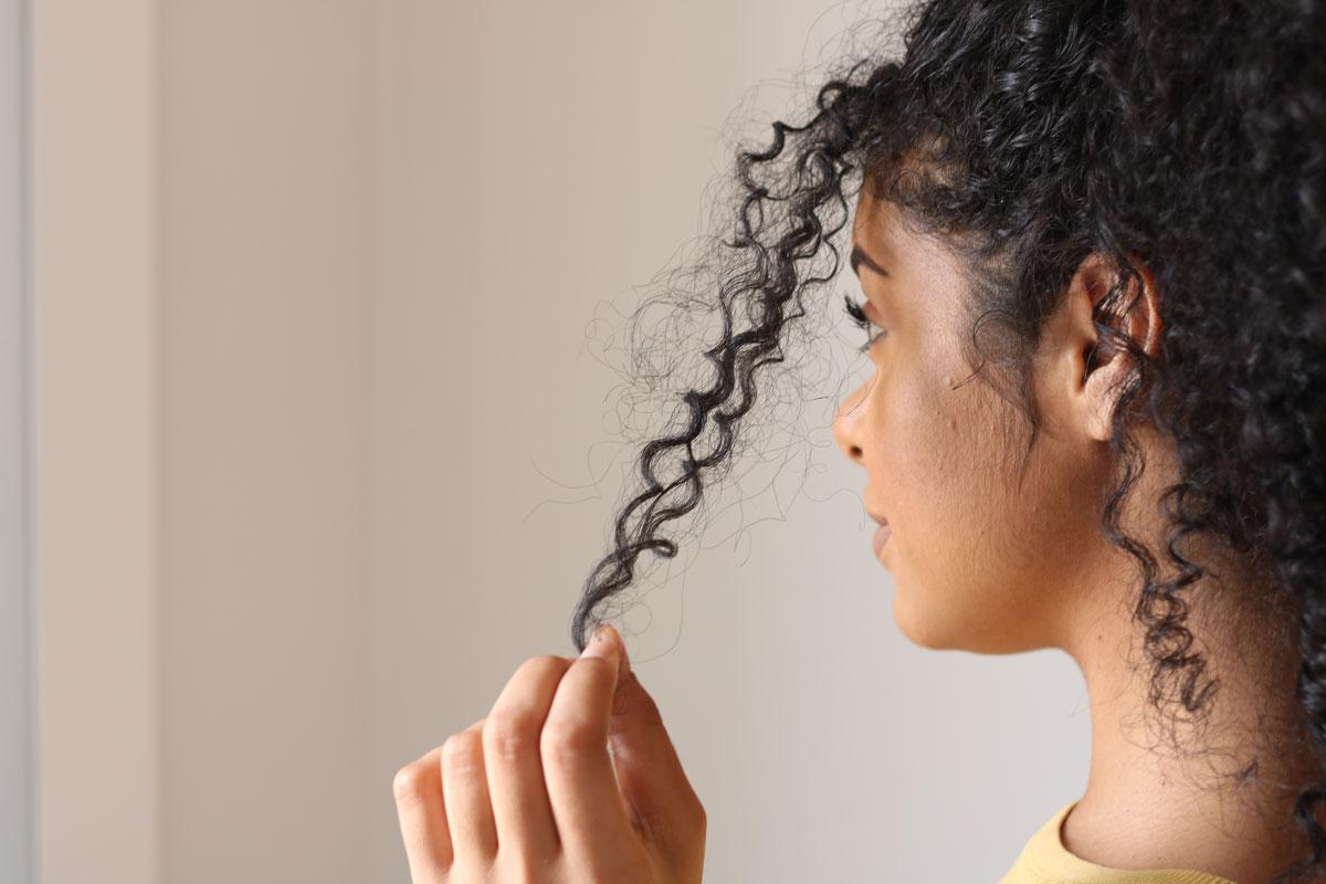 imagem steffany penteado3 - Penteados para cabelos longos: passo a passo rápido e fácil