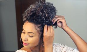 07 295x178 - Penteados para debutantes: dicas de penteados incríveis para 15 anos