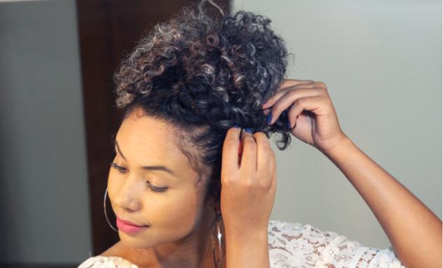 07 630x381 - Penteados de madrinha: fotos e dicas de penteados para madrinha de casamento