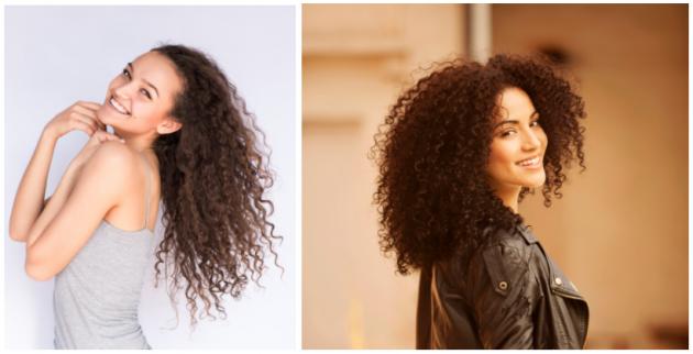 cabelo cacheado corte repicado 630x322 - Corte de cabelo repicado: dicas para cabelo curto, longo ou médio