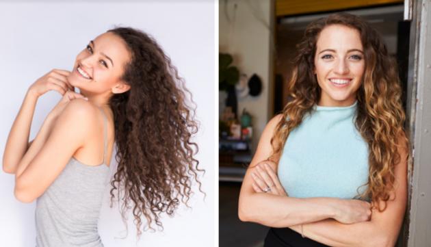 corte de cabelo em camadas 630x361 - Cortes para cabelo longo: 8 fotos e dicas de cortes incríveis