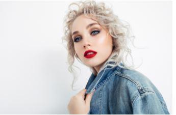cortes cabelo ondulado 02 - Cortes para cabelos ondulados: inspirações e tendências para 2019