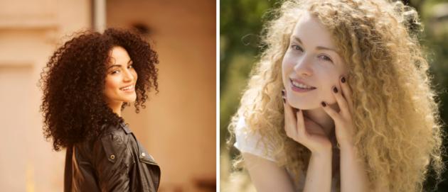 cortes para cabelo em camadas 630x271 - Cortes para cabelo longo: 8 fotos e dicas de cortes incríveis