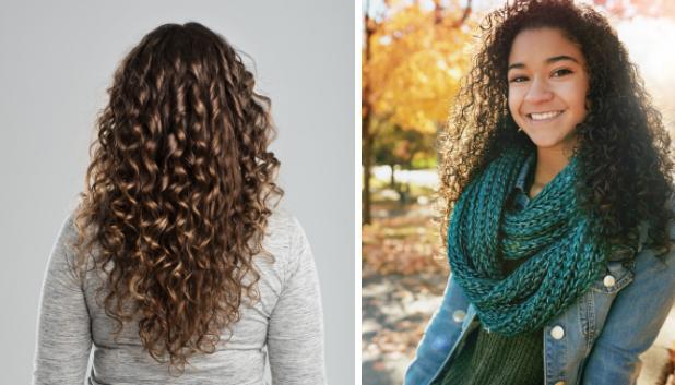 cortes para cabelo - Cortes para cabelo longo: 8 fotos e dicas de cortes incríveis