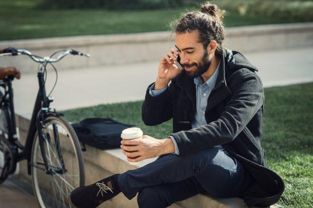 Cabelos masculinos: dicas de cortes e tratamentos masculinos 2019