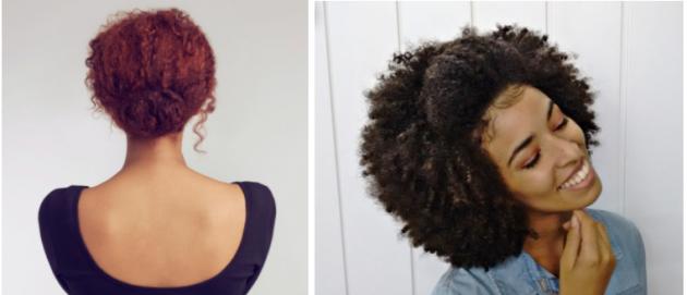 Penteados para festa: penteados lindos e fáceis de fazer