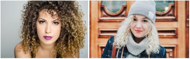 tinta de cabelo 630x197 - Tinta de cabelo: dicas para escolher a coloração certa