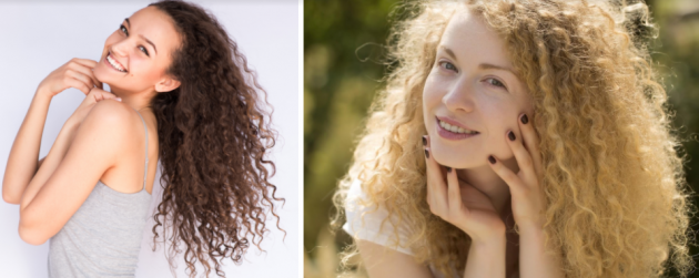 cabelo repicado longo 630x251 - Corte repicado: técnicas, dicas e inspirações