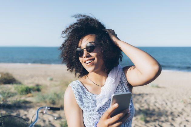 Cortes: 100 inspirações e dicas para homens e mulheres em 2018