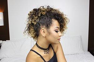 imagem 6.1 copiar 1 - Penteados para cabelos crespos e cacheados: 60 inspirações