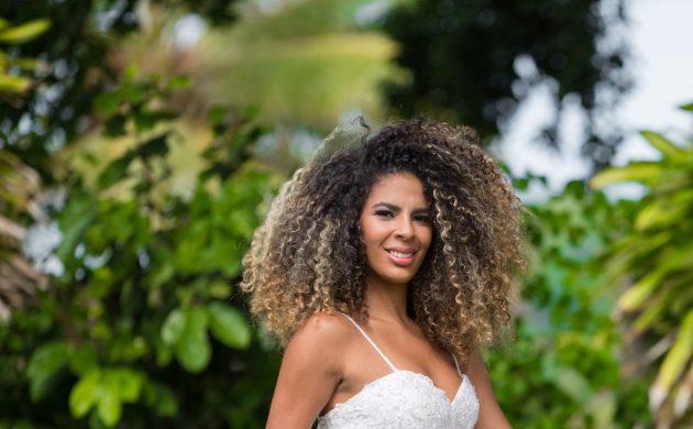 Ombré hair loiro 3 630x390 - Ombré hair loiro: técnicas de clareamento e dicas de cuidados e manutenção da cor