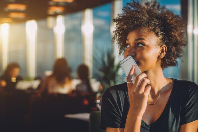 Cortes de cabelo com franja: fotos e dicas de cortes perfeitos