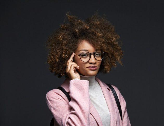 corte feminino curto 60 630x485 - Corte feminino curto: 100 inspirações e dicas para cortes incríveis