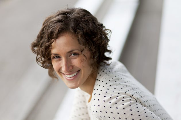 Cortes para cabelos curtos: 100 fotos e dicas de cortes irresistíveis