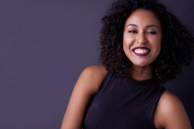 Cortes de cabelo feminino: 100 fotos, dicas e tendências de cortes para apostar