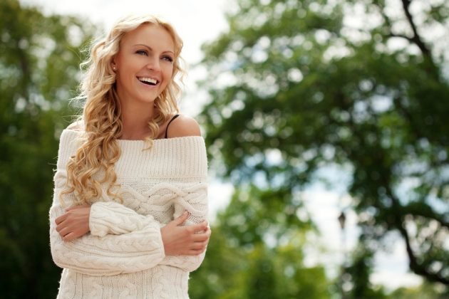 Cortes de Cabelo Feminino Longo: 60 Inspirações e Dicas para Corte